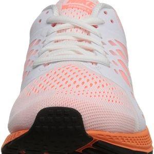 Women's Nike Zoom Pegasus 31